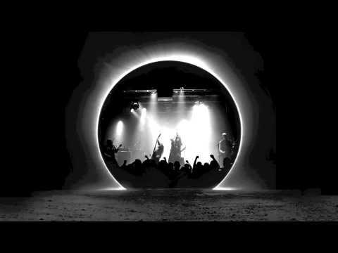 The Crescent - Lilitu lyrics video