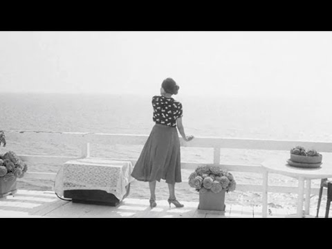Arcade Fire - Afterlife (Official Video)