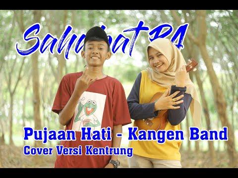 cover-lagu-pujaan-hati-kangen-band---kentrung-ukulele-sahabat-pa
