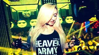 DJ WAJS In The Mix - Heaven Leszno Live image