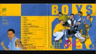 Boys - Powiem Ci [1997]