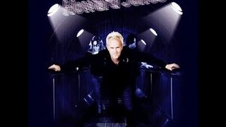 Watch Howard Jones The Presence Of Other video