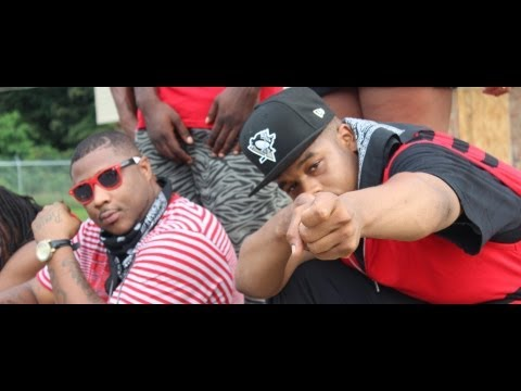 Everybody Got A Bad Side (Chezzy Boy Records OFFICIAL VIDEO)