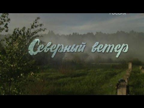 Новые песни, минусовки. 2017 -