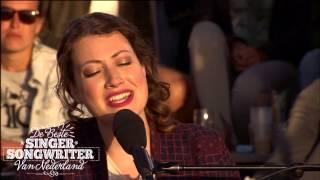 Baixar Anna Rune: Liquid Luck - De Beste Singer-Songwriter van Nederland