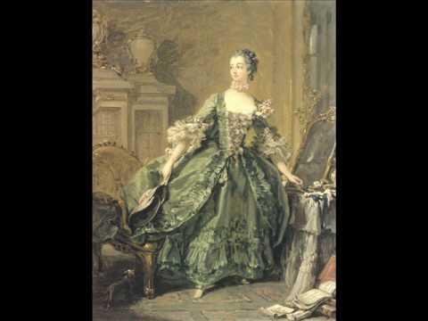 A. Vivaldi: RV 116 / Sinfonia For Strings & B.c. In C Major / Ensemble Matheus