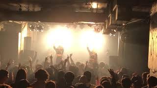 2019 0504 FREEDOM NAGOYAオーディションライブ @大須RADHALL オフィシ...