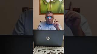 Profe Pedro Obradorista por AYOTLÁN