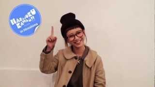 HARAJUKU KAWAii!! FES 2012 in HIROSHIMA》 OFFICIAL HP http://h-kawa...