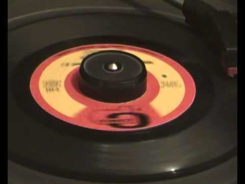 Bob Seger - Heavy music - Cameo Parkway Records - Early Wigan Casino oldie