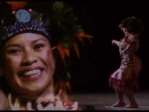 American Samoa-2