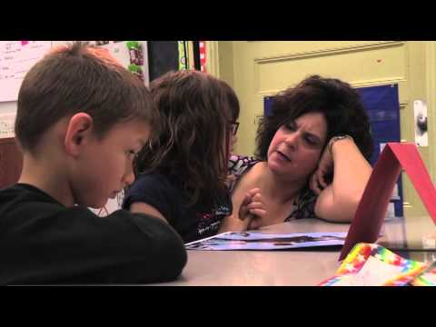 1st Grade National and Massachusetts Holidays—Building Academic Vocabulary