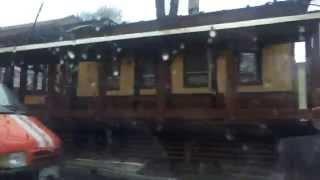 пожар Хмельницкий Цукерня 17.04(Это видео создано с помощью видеоредактора YouTube (http://www.youtube.com/editor), 2015-04-17T14:44:16.000Z)