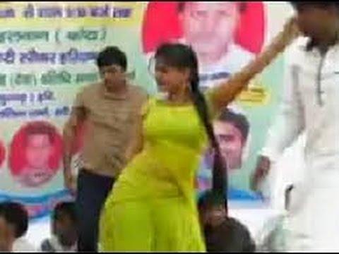 New Haryanvi Hit Dance || Latest Dance