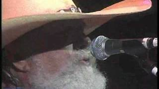 CHARLIE DANIELS  Rocky Top   2007 Live