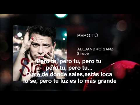 Chayanne - Me Enamoré De Ti (Vídeo Oficial) from YouTube · Duration:  4 minutes 22 seconds