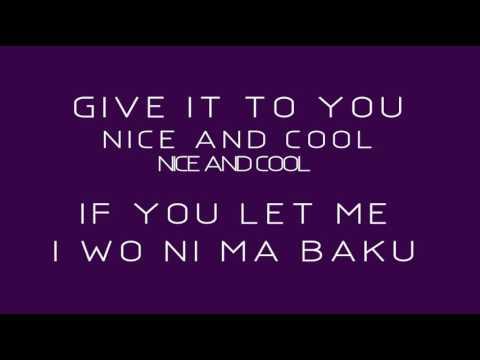 Orobo   Olamide with Lyrics