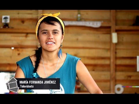 Todo lo que vemos 387 televidente mar a jim nez - Youtube maria jimenez ...