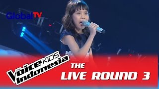 """Download Mp3 Eygra """"i Can't Let Go"""" 