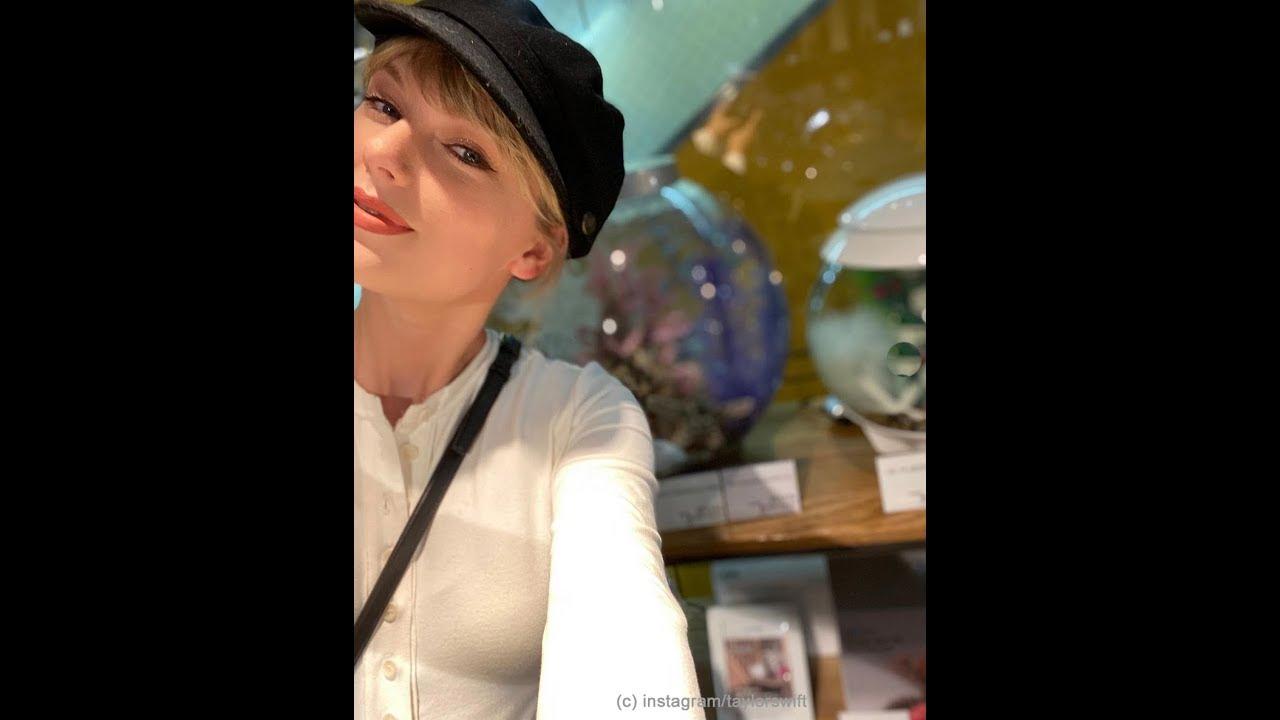 Mediocre Taylor Swift Perez Hilton Youtube