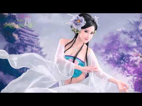 2015(中文抒情)不要用我的爱来伤害我_ 最新流行歌曲伤感歌曲 CD4 !