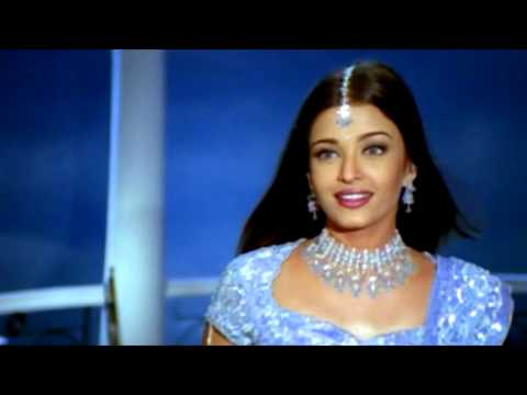 По лабиринтам   #Bollywood&Arjun Rampal&Aishwarya Rai