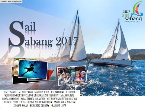 sail-sabang-2017,-apa-kata-fahri-hamzah-??