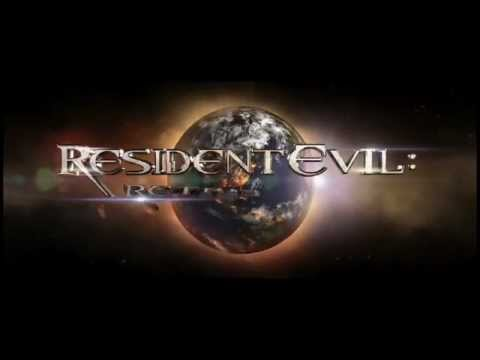 Resident Evil: Retribution – Trailer Ufficiale Italiano
