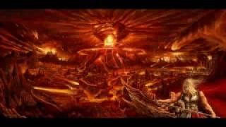 Bottle Living (T.Raumschmiere Full Vocal Mix Edit) nol m apresenta.avi