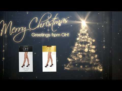 OH! Christmas