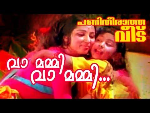 Download Aayiram Kannumai Song