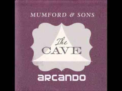 Mumford & Sons - The Cave (Arcando Remix)