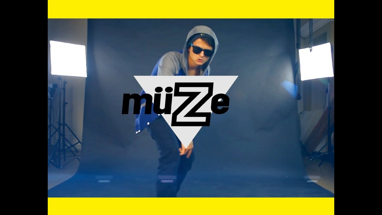 DIMA - MÜZE   OFFICIAL VIDEO HD / Kurze Version / - YouTube