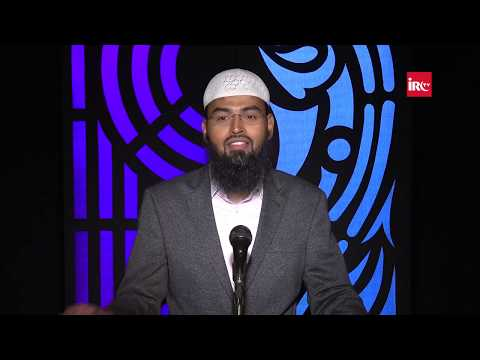 Dehshatgardi - Terrorism Internet Ke Daur Ka Bahot Bada Fitna Hai By @Adv. Faiz Syed from YouTube · Duration:  2 minutes 17 seconds