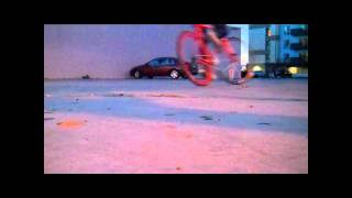 MY FIXIE MOVIE IN LANCASTER CALIFORNIA
