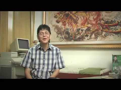 TITIK BEKAM - TITIK BEKAM NABI - TERAPI TITIK BEKAM HIJAMAH - Video Youtube from YouTube · Duration:  2 minutes 34 seconds