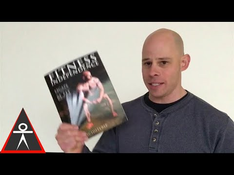 fitness-independence-book-update