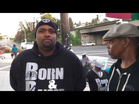 Brandon Jones, Jim Copes On Say Oakland Raiders NFL Should Stay