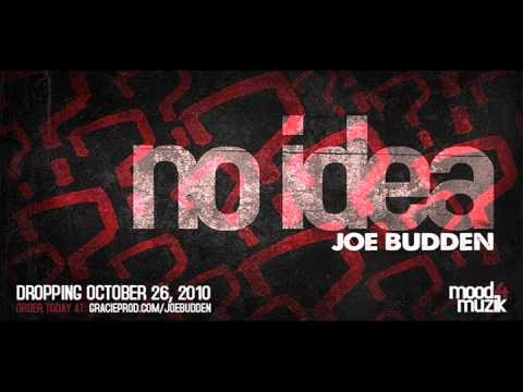 Joe Budden -