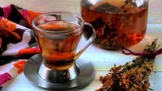 Какие виды монастырского чая бывают