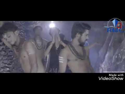 Mahadev Ke Pujari  !  New Mahadev Song