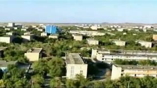 Смотреть видео зарафшан узбекистан видео