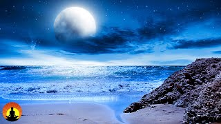 ???? Deep Sleep Music 24/7, Relaxing Music, Calming Music, Insomnia, Sleep, Zen, Sleeping, Spa, Study