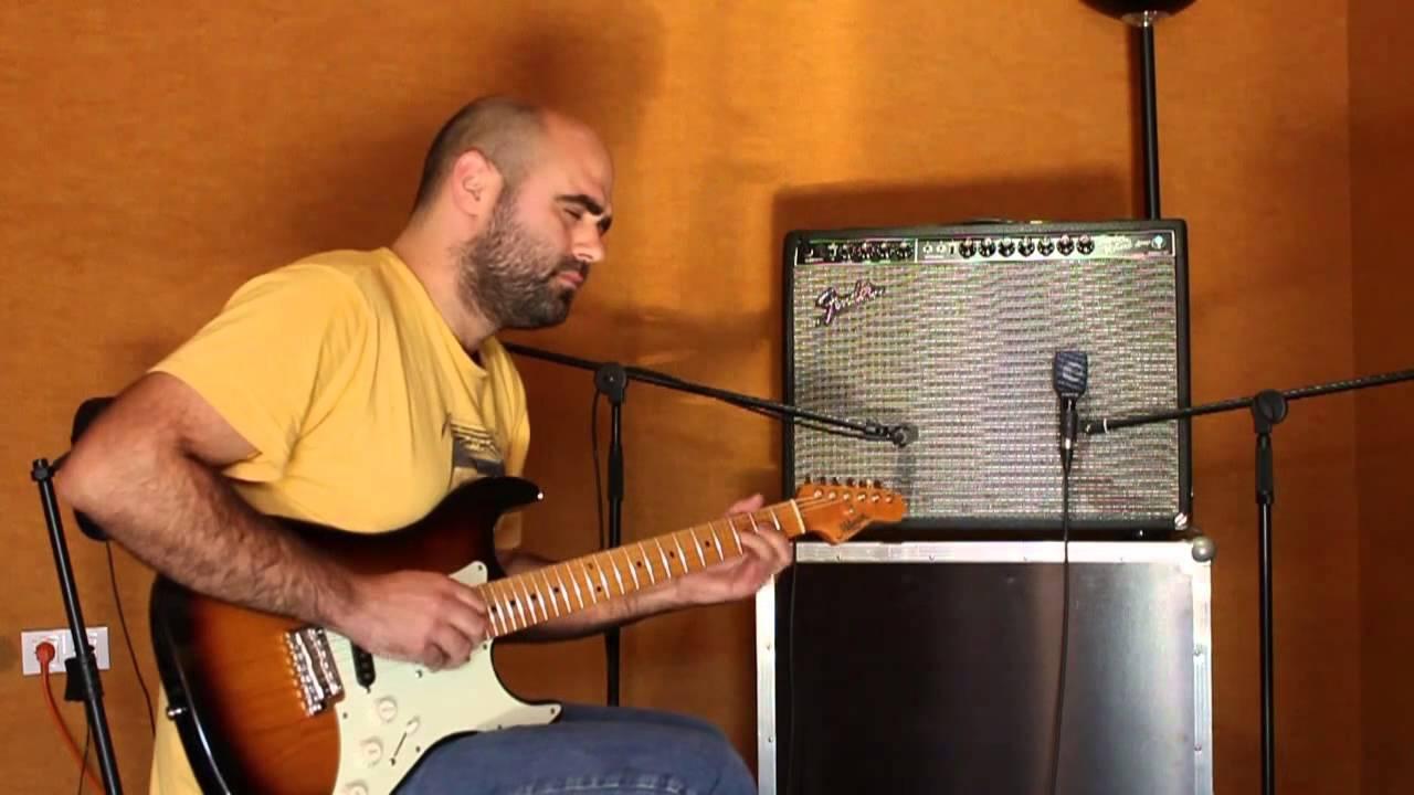 Fender 65 twin reverb reissue dating divas 7
