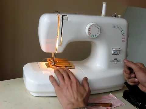 sewing machine victoria 2016 test rh youtube com victoria 902a sewing machine manual victoria 902a sewing machine manual