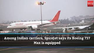Govt. clears rules for inflight connectivity