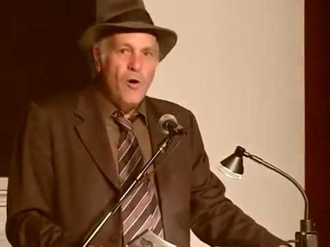 Greg Palast How Billionaires Steal Electionst