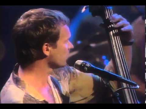 Sting - Mad about you (unplugged) mp3