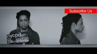 Crown Heights Trailer 2017 - Drama Movie HD