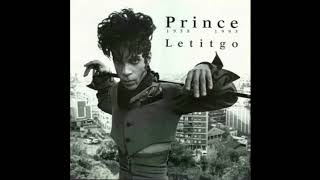 prince letitgo on the cool out tip radio edit